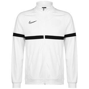 Academy 21 Dry Trainingsjacke Herren, weiß / schwarz, zoom bei OUTFITTER Online