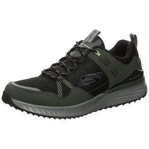 TR Ultra Sneaker Herren, schwarz, zoom bei OUTFITTER Online