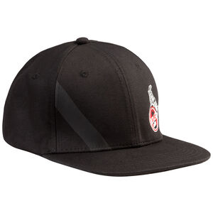 1. FC Köln Essential Pro Snapback Cap, , zoom bei OUTFITTER Online
