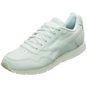 Royal Glide LX Sneaker Damen, hellgrün / weiß, zoom bei OUTFITTER Online