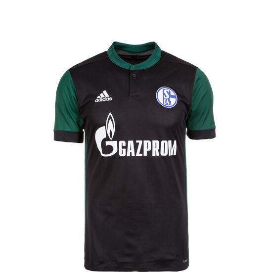FC Schalke 04 Trikot 3rd 2017/2018 Kinder