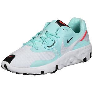 Renew Lucent 2 Sneaker Damen, hellblau / weiß, zoom bei OUTFITTER Online