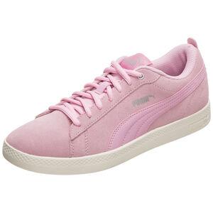 Smash v2 SD Sneaker Damen, rosa / weiß, zoom bei OUTFITTER Online