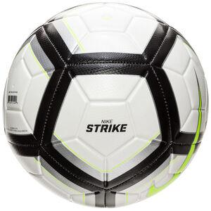 Strike Team Fußball, Weiß, zoom bei OUTFITTER Online