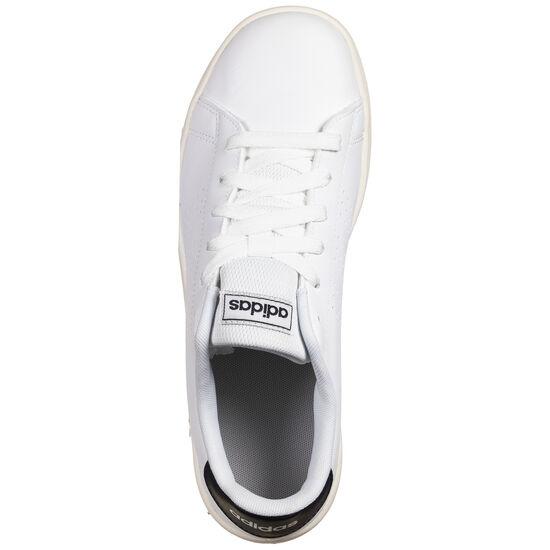 Advantage Sneaker Kinder, weiß, zoom bei OUTFITTER Online