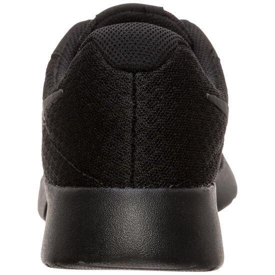 Tanjun Sneaker Damen, Schwarz, zoom bei OUTFITTER Online