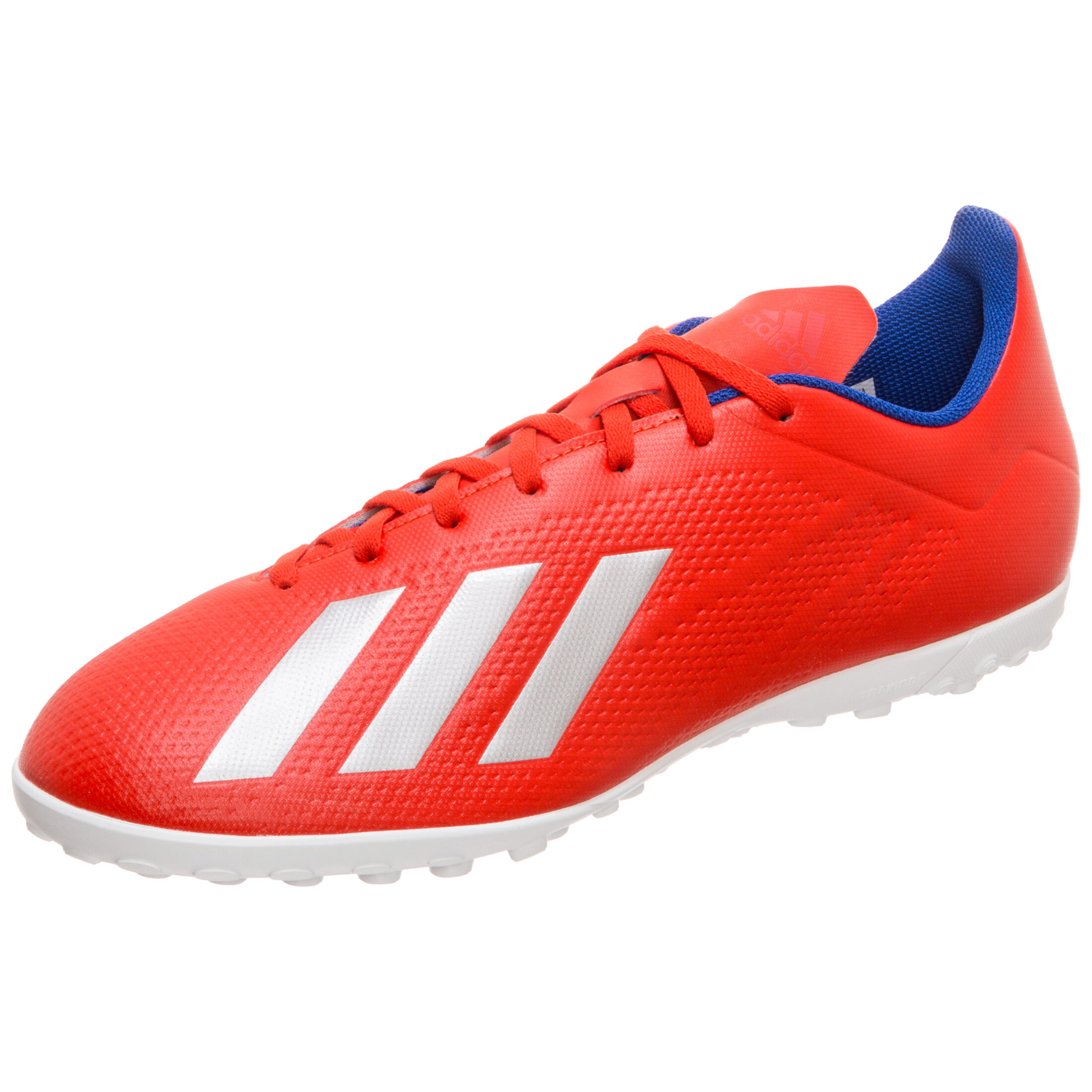 Sale 1 Tf 16 X Tango Billig Uk Orange Adidas c1J3lFKT