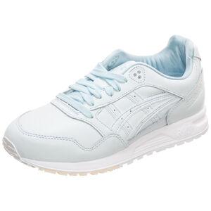 GELSAGA Sneaker Damen, türkis, zoom bei OUTFITTER Online