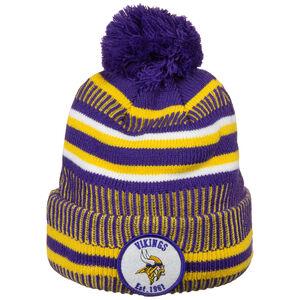 NFL Official Minnesota Vikings Mütze Herren, , zoom bei OUTFITTER Online