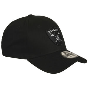 NFL Las Vegas Raiders 9Forty Snapback Cap, , zoom bei OUTFITTER Online
