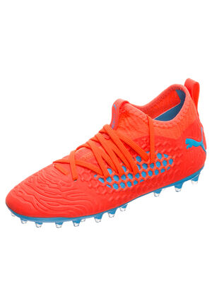Future 19.3 NETFIT MG Fußballschuh Kinder, , zoom bei OUTFITTER Online