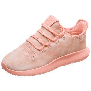 Tubular Shadow Sneaker Damen, korall, zoom bei OUTFITTER Online