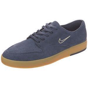 SB Zoom Paul Rodriguez Ten Sneaker Herrren, Blau, zoom bei OUTFITTER Online