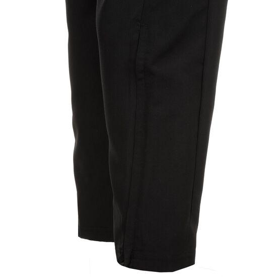 Team19 Woven Pant Trainingshose Damen, schwarz, zoom bei OUTFITTER Online