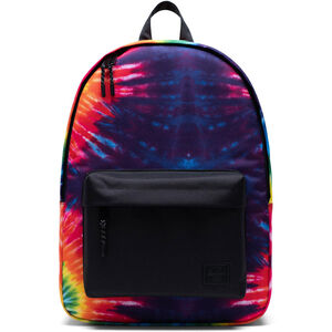 Classic Rucksack, bunt, zoom bei OUTFITTER Online