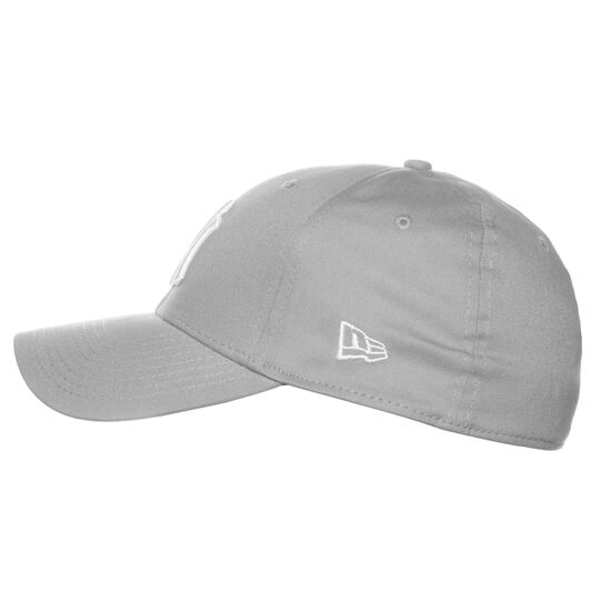39THIRTY MLB Classic New York Yankees Cap, Grau, zoom bei OUTFITTER Online