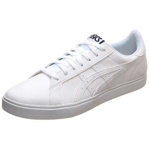 Classic CT Sneaker Herren, weiß, zoom bei OUTFITTER Online