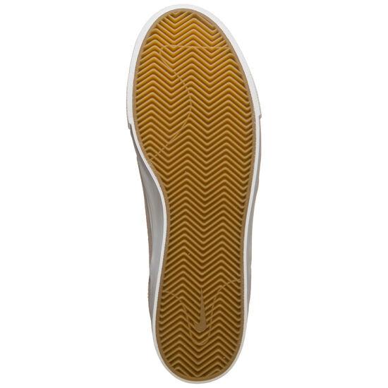 Zoom Janoski RM Sneaker Herren, beige / weiß, zoom bei OUTFITTER Online