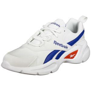 Royal Royal EC RID 4 Sneaker, weiß / blau, zoom bei OUTFITTER Online