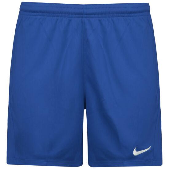 Dry Park III Short Damen, blau / weiß, zoom bei OUTFITTER Online