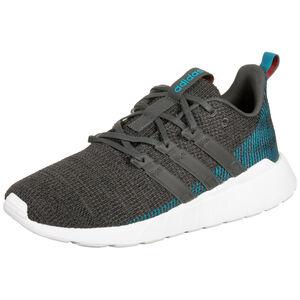Questar Flow Sneaker Herren, dunkelgrau / grau, zoom bei OUTFITTER Online