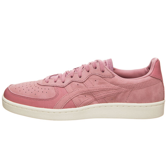 GSM Sneaker, Pink, zoom bei OUTFITTER Online