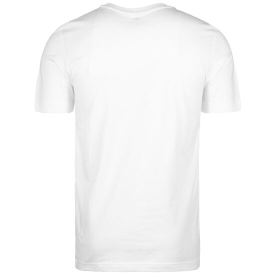 Doodle Best Of Sports T-Shirt, weiß, zoom bei OUTFITTER Online