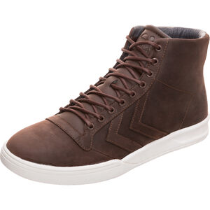 Stadil Winter Sneaker Herren, Braun, zoom bei OUTFITTER Online