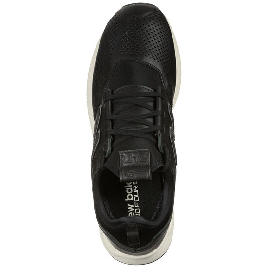 MRL247-D Sneaker, schwarz / beige, zoom bei OUTFITTER Online