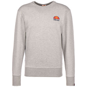Perth Sweatshirt Damen, grau, zoom bei OUTFITTER Online