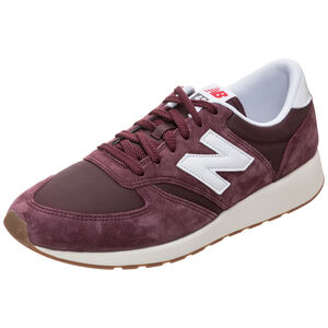 MRL420-SS-D Sneaker, Rot, zoom bei OUTFITTER Online