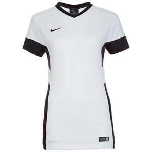 Academy 14 Trainingsshirt Damen, Weiß, zoom bei OUTFITTER Online