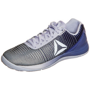 CrossFit Nano 7.0 Trainingsschuh Damen, Lila, zoom bei OUTFITTER Online