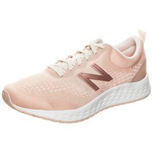 Waris Laufschuh Damen, pink, zoom bei OUTFITTER Online