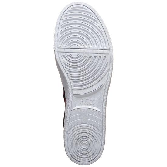 Classic CT Sneaker Herren, weiß / dunkelblau, zoom bei OUTFITTER Online