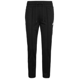 Heritage Jogginghose Damen, schwarz / weiß, zoom bei OUTFITTER Online