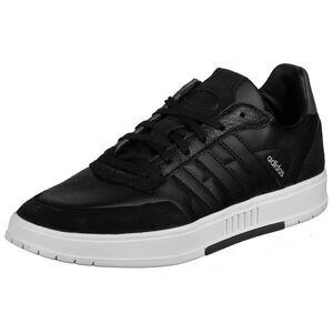 Courtmaster Sneaker Herren, schwarz / grau, zoom bei OUTFITTER Online