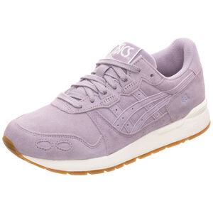 Gel-Lyte Sneaker Damen, Lila, zoom bei OUTFITTER Online