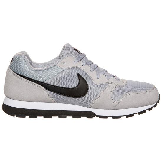 MD Runner 2 Sneaker Herren, Grau, zoom bei OUTFITTER Online