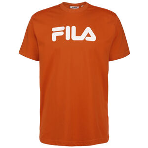 Pure T-Shirt, orange, zoom bei OUTFITTER Online