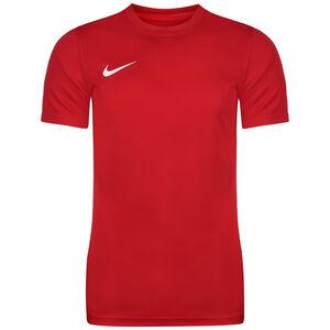 Dry Park VII Fußballtrikot Herren, rot / weiß, zoom bei OUTFITTER Online
