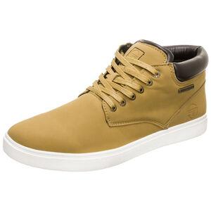 Sancy NBK Sneaker Herren, khaki, zoom bei OUTFITTER Online