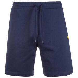 Sweat Short Herren, dunkelblau, zoom bei OUTFITTER Online