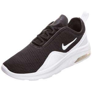 Air Max Motion 2 Sneaker Damen, schwarz, zoom bei OUTFITTER Online