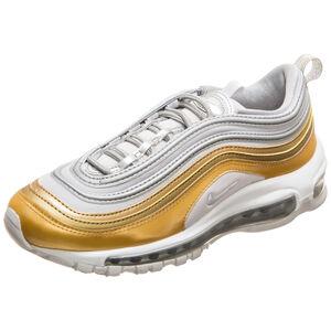 Air Max 97 SE Sneaker Damen, silber / gold, zoom bei OUTFITTER Online