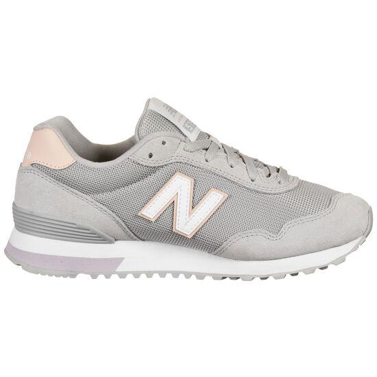 WL515 Sneaker Damen, grau, zoom bei OUTFITTER Online