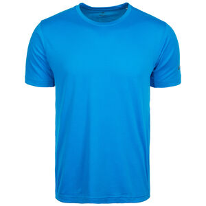 FreeLift Prime Trainingsshirt Herren, Blau, zoom bei OUTFITTER Online