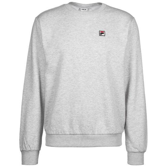 Hector Crew Sweatshirt Herren, grau, zoom bei OUTFITTER Online