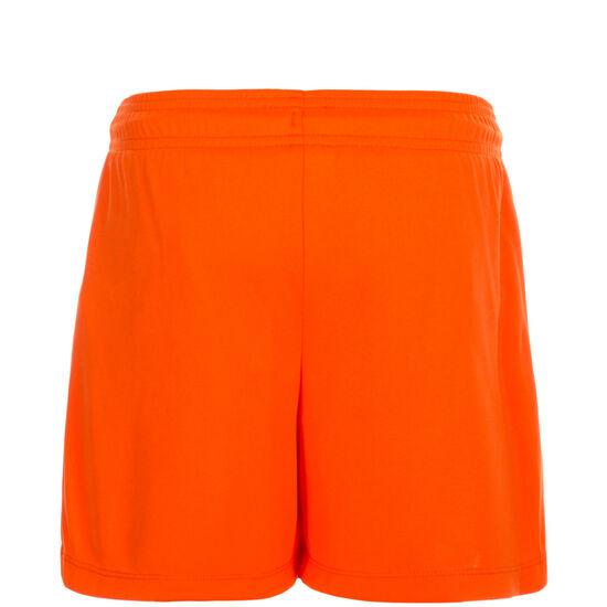 Park II Short Kinder, Orange, zoom bei OUTFITTER Online