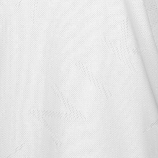 Top Air Laufshirt Damen, weiß, zoom bei OUTFITTER Online